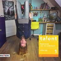 Talent-1KGT_voorkant1